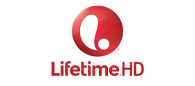 ft-lifetime-hd